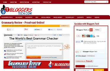 http://www.bloggerstech.com/2013/03/grammarly-review-proofread-online.html