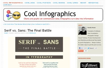 http://www.coolinfographics.com/blog/2013/3/19/serif-vs-sans-the-final-battle.html