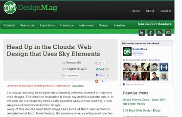 http://designm.ag/inspiration/head-up-in-the-clouds-web-design-that-uses-sky-elements/