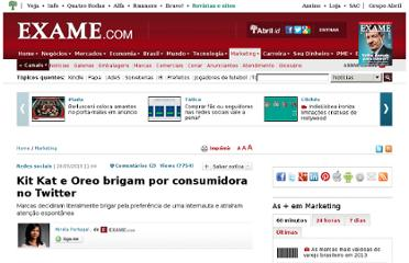 http://exame.abril.com.br/marketing/noticias/kit-kat-e-oreo-brigam-por-consumidora-no-twitter