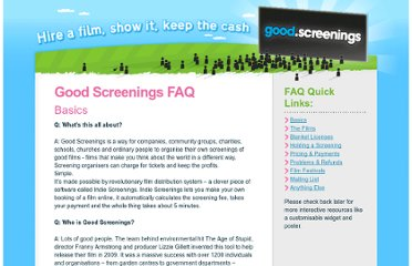 http://www.goodscreenings.org/faq/#buying