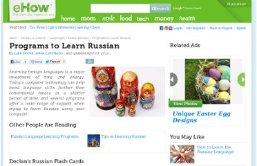 http://www.ehow.com/list_6632300_programs-learn-russian.html