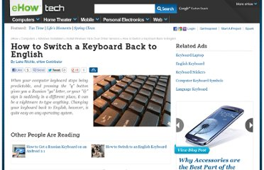 http://www.ehow.com/how_6785623_switch-keyboard-back-english.html