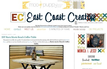 http://www.realhousewivesofbuckscounty.com/2012/03/diy-barn-meets-beach-coffee-table.html