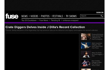 http://www.fuse.tv/videos/2013/03/crate-diggers-j-dilla