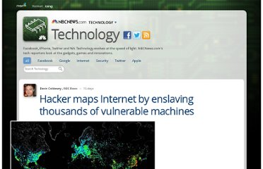 http://www.nbcnews.com/technology/technolog/hacker-maps-internet-enslaving-thousands-vulnerable-machines-1C8979106