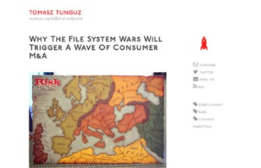 http://tomtunguz.com/filesystem-wars