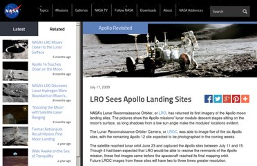 http://www.nasa.gov/mission_pages/LRO/multimedia/lroimages/apollosites.html