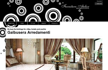 http://www.furnitureatelier.com/pages/de-luxe-furnishings-hotels-villas-yachts/galbusera-classical-de-luxe-furnishings.php?cc=galbuseraarredamenti&lang=ing#.UUt3dN2fM7E.facebook