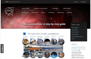http://home.web.cern.ch/about/updates/2013/03/lhc-consolidations-step-step-guide