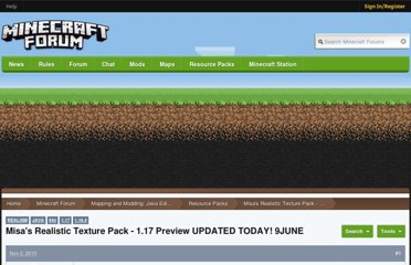 http://www.minecraftforum.net/topic/69354-64x151-misas-realistic-texture-pack-updated-13mar2013/