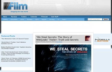 http://www.slashfilm.com/we-steal-secrets-the-story-of-wikileaks-trailer-truth-and-secrets/