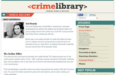 http://www.trutv.com/library/crime/serial_killers/index.html