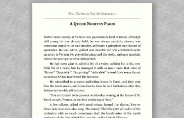 http://ebooks.adelaide.edu.au/m/maupassant/guy/m45s/part60.html#part60