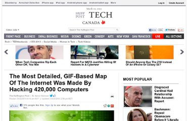 http://www.huffingtonpost.com/2013/03/22/internet-map_n_2926934.html