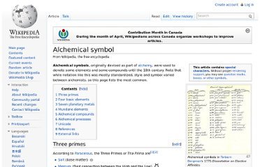 http://en.wikipedia.org/wiki/Alchemical_symbol#endnote_U1F700_as_of_Unicode_version