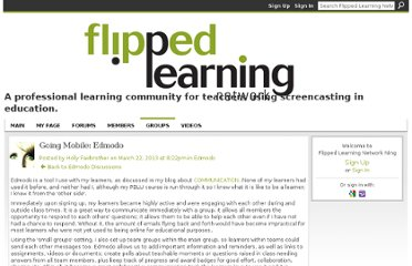 http://flippedclassroom.org/group/edmodo/forum/topics/going-mobile-edmodo?xg_source=shorten_twitter
