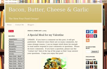 http://baconbuttercheesegarlic.blogspot.com/2013/02/a-special-meal-for-my-valentine.html