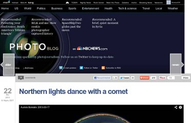 http://photoblog.nbcnews.com/_news/2013/03/22/17419295-northern-lights-dance-with-a-comet?lite