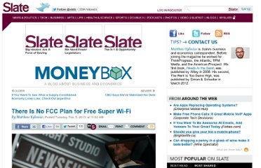 http://www.slate.com/blogs/moneybox/2013/02/05/fcc_super_wifi_plan_there_is_no_plan.html