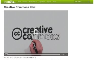 https://creativecommons.org/videos/creative-commons-kiwi