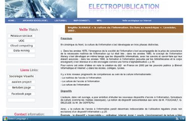 http://www.electropublication.net/juanals.html