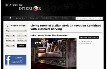 http://www.classicalinterior.com/listing/living-room-of-italian-style-innovation-combined-with-classical-carving/