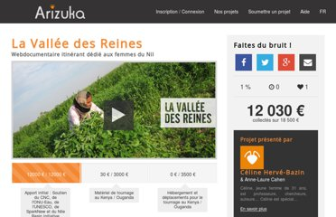 http://www.arizuka.com/projects/la-vallee-des-reines