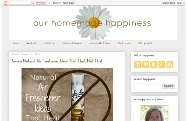 http://www.ourhomemadehappiness.com/2012/08/six-natural-air-fresheners-that-heal.html