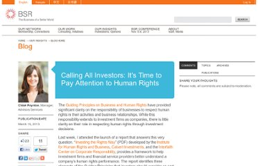 http://www.bsr.org/en/our-insights/blog-view/calling-all-investors-its-time-to-pay-attention-to-human-rights