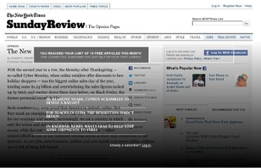 http://www.nytimes.com/2011/12/04/opinion/sunday/internet-access-and-the-new-divide.html?_r=1&pagewanted=print&