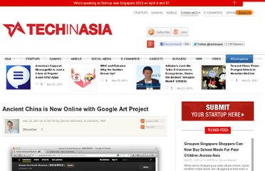 http://www.techinasia.com/google-art-project-china-museum/