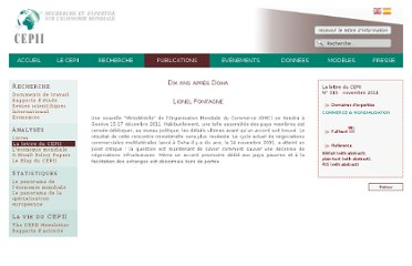 http://www.cepii.fr/CEPII/fr/publications/lettre/abstract.asp?NoDoc=3851