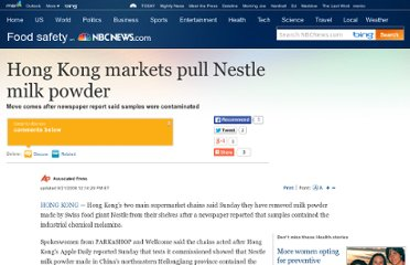 http://www.nbcnews.com/id/26816553/ns/health-food_safety/t/hong-kong-markets-pull-nestle-milk-powder/