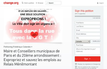 https://www.change.org/fr/p%C3%A9titions/maire-et-conseillers-municipaux-de-paris-et-du-20%C3%A8me-arrondissement-user-du-droit-de-pr%C3%A9emption