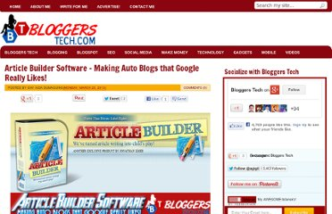 http://www.bloggerstech.com/2013/03/Article-Builder-Software.html