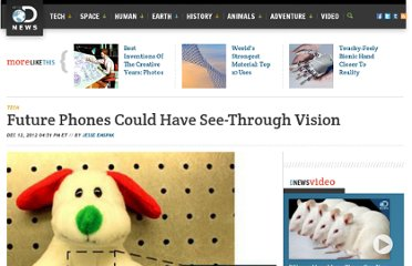 http://news.discovery.com/tech/phones-see-through-vision-121212.htm#mkcpgn=rssnws1