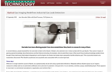 http://www.mt-online.com/mtsept2010/optical-gas-imaging-redefines-industrial-gas-leak-detection