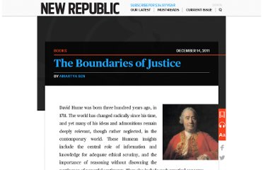 http://www.newrepublic.com/article/books-and-arts/magazine/98552/hume-rawls-boundaries-justice