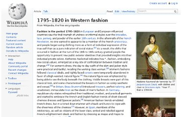 http://en.wikipedia.org/wiki/1795%E2%80%931820_in_Western_fashion