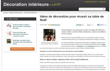 http://suite101.fr/article/idees-de-decorations-et-bricolages-pour-reussir-sa-table-de-noel-a19757#axzz2OYHBJ39X