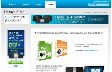 http://store.linksys.com/software/cisco-software-network-magic_stcVVcatId553232VVviewcat.htm