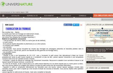 http://www.univers-nature.com/non-classe/fabrication-fromage-51028.html