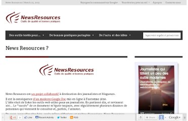 http://www.newsresources.org/a-propos-de-newsressources