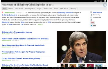 http://article.wn.com/view/2011/06/13/Awareness_of_Bilderberg_Cabal_Explodes_in_2011_m/#/related_news