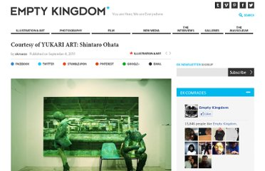 http://www.emptykingdom.com/featured/shintaro-ohata/