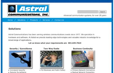 http://astralcommunications.com/solutions/