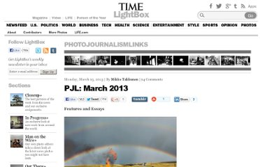 http://lightbox.time.com/2013/03/25/pjl-march-2013/