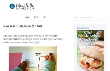 http://blissfullydomestic.com/life-bliss/new-years-interview-for-kids/21139/