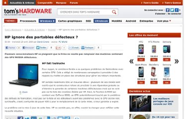 http://www.tomshardware.fr/articles/HP-portable,1-7467.html